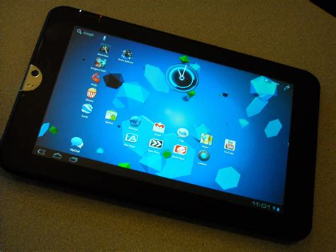 toshiba thrive review toshiba thrive honeycomb tablet re review let s try this