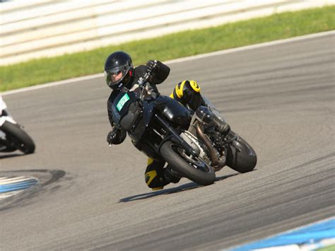 Modified Bmw R1200gs by Motorcycle Info Pages Featured R1200gs S Gt Rennkuh 1200