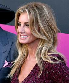 hairstyles images faith hill hairstyles for 2017 celebrity hairstyles by thehairstyler com