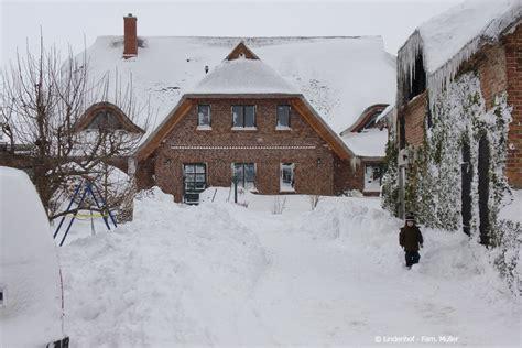 urlaub schnee h tte schnee auf r 252 urlaub auf m 246 nchgut