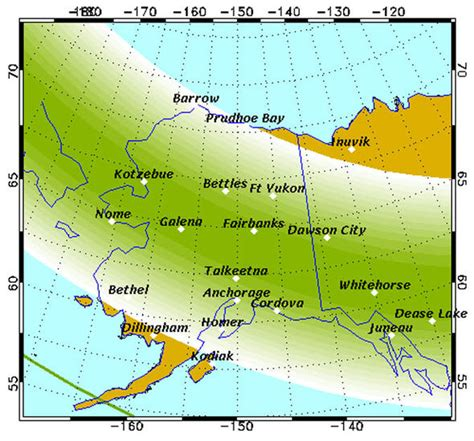 northern lights forecast tonight northern lights 2017 can i watch aurora borealis in usa