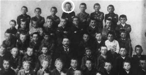 adolf hitler family biography jesuit manipulated catholic nazis