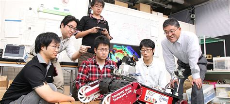 Best Mba Degree For Mechanical Engineers by Department Of Mechanical And Aerospace Engineering