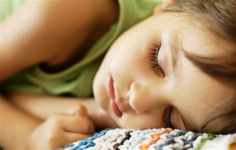 how to get your child how to get your child to sleep really parenting