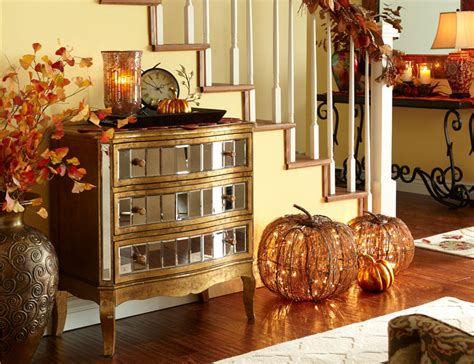 best 25 pier 1 imports ideas on pier 1