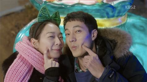 film drama oh my venus 8 of the best kdrama couples of 2016 funcurve