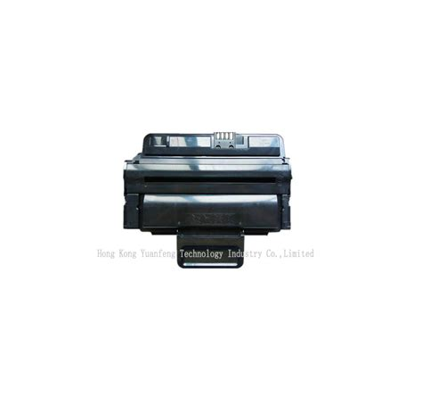 Toner Refill Xerox toner cartridge xerox toner cartridge