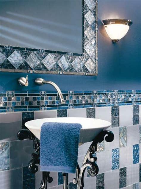 badezimmerfliese designs ideen 40 badezimmer fliesen ideen badezimmer deko und badm 246 bel