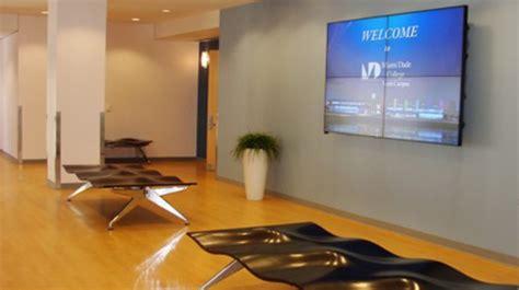 krach leadership center room reservation leadership center room reservation ivey spencer leadership