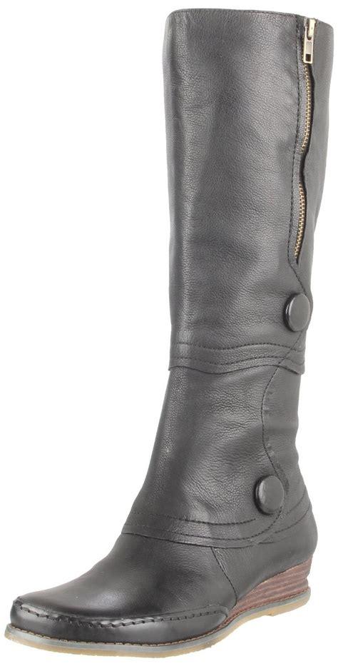 miz mooz s portia knee high boot boots