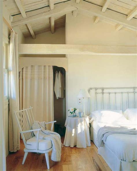 schlafzimmer chagner 38 tolle und behagliche schlafzimmer im dachgeschoss
