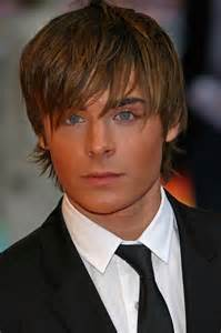 zac efron hairpiece top 20 zac efron hairstyles we love