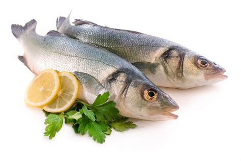 fish pescado 10 little known health benefits of eating fish activebeat