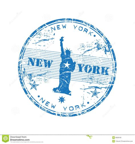 www new new york rubber st stock vector image of damaged