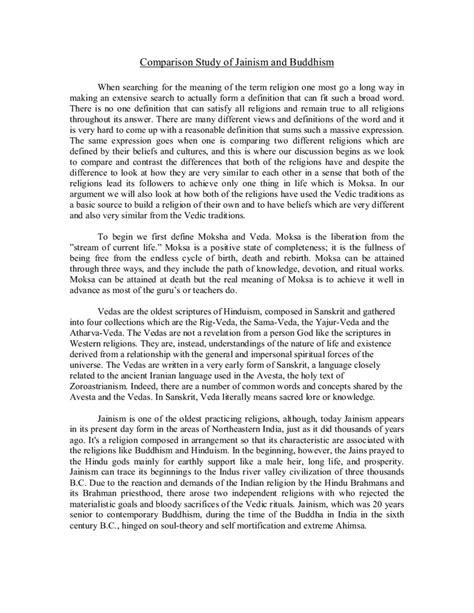 Buddhism Essay Topics by Sle Buddhism Essay Topics