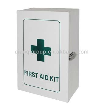 wall mounted first aid box buy online stainless steel wall mounted first aid box emergency case