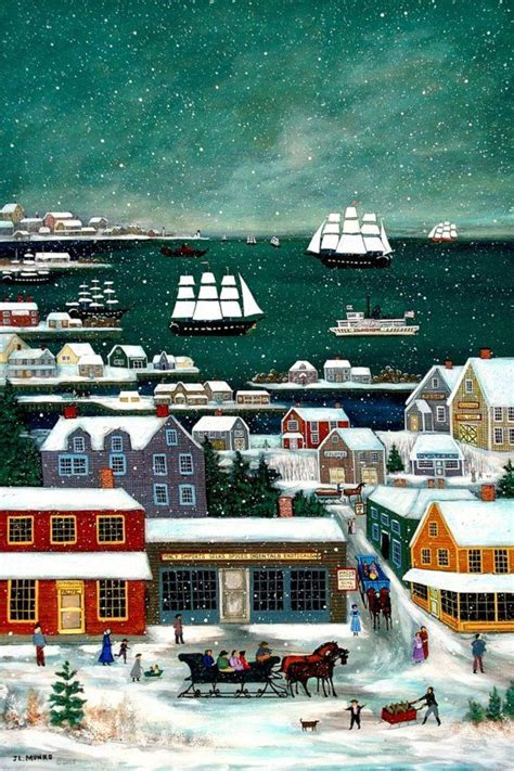 decorative painting in england 13 best new england folk art images on pinterest
