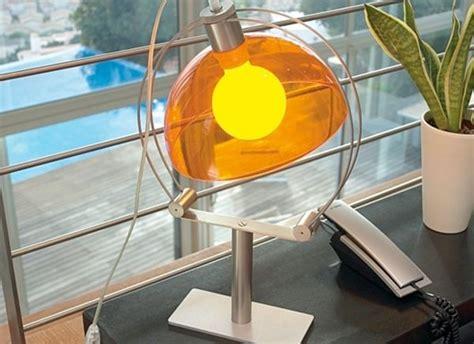 iluminacion puntual tipos de iluminaci 243 n para el hogar decoraci 243 n de