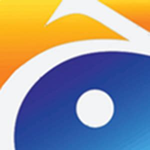download geo tv apk on pc | download android apk games