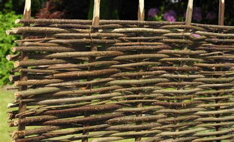 carport günstig selber bauen zaun dekor bauen