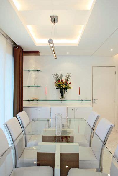 mesa de vidro  sala de jantar mais modernajpg  pixeles comedor pinterest ceilings interiors  room