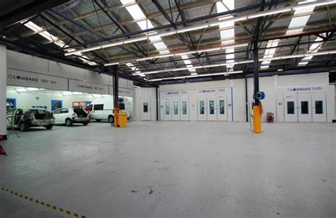 spray painters melbourne paint shop spray booth prep booths flagstaff