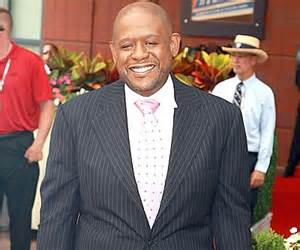 forest whitaker the crying game 38 best crying game peeps images on pinterest jaye