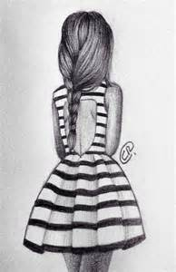 Drawings on pinterest kristina webb drawing ideas and girl drawings
