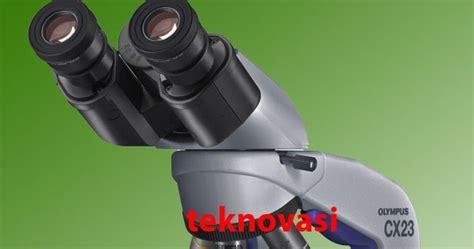 Mikroskop Digital Cx 23 Olympus microskop digital cx 23 olympus