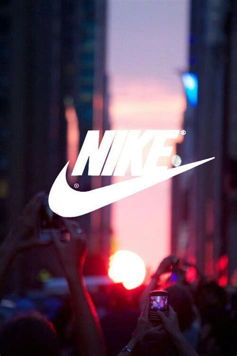 Just For 34 nike wallpaper just do it 34