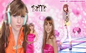 Bella thorne background bella thorne wallpaper 21521706 fanpop
