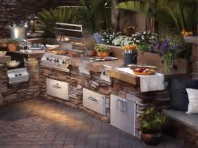 outdoor kitchen accessories ktrdecor