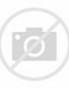 ... in panty pics cute preteens legal preteen evie models forum non nude