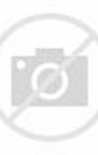 Physical Map Great Britain
