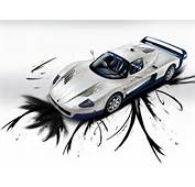 Cars Wallpapers Hd Cool Pictures Images