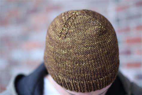 knitting decrease calculator beanie hat new 331 beanie hat decreases