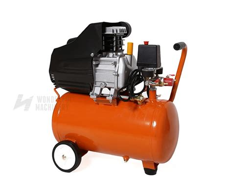 high quality cheap mini small electric air compressor for sale buy electric air