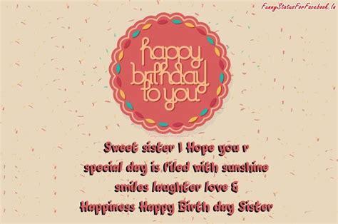 happy birthday quotes tumblr happy birthday quotes pinterest happy birthday quotes happy