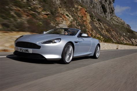 how to fix cars 2012 aston martin virage electronic toll collection 2012 aston martin virage review top speed