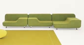 Ultra Modern Sofa Designs by Ultra Modern Sofa And Chair From Paola Lenti Ultra