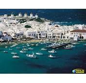 Aventura Mitol&243gica En Grecia