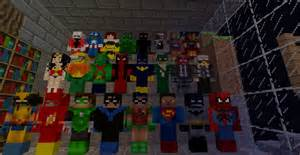Minecraft fnaf mod by atlantic craft myideasbedroom com