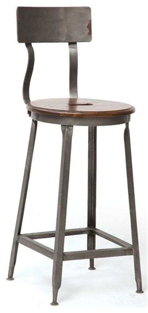 bar stools to go go home ltd wave stool x 96851 contemporary bar stools