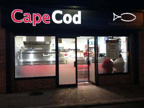cape cod larne restaurant reviews phone number - Cape Cod Restaurant Reviews