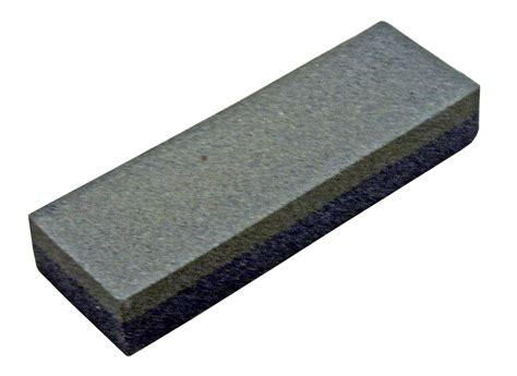 sharpening stones 6 quot combination sharpening