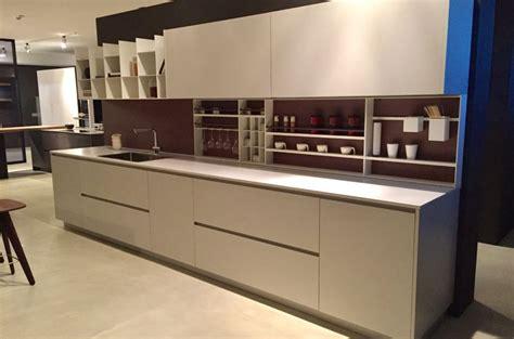 alea mobili cucina alea varenna poliform offerta speciale spazio