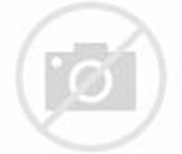 2015 Model Gamis Batik
