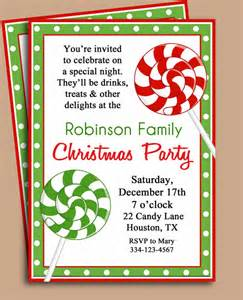 Posts related to printable christmas party invitations free templates