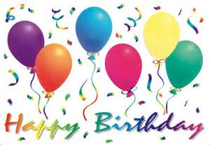 Related to birthday sms text messages sms4smile 2014 free sms