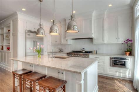 Best Custom Kitchen Cabinets Custom Kitchen Cabinets Complete Kitchen Remodeling Custom Bookcases Custom Built Ins